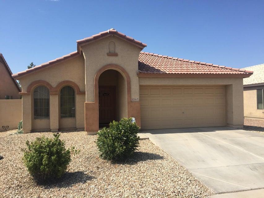 10649 W WINDSOR Avenue Avondale, AZ 85392 - MLS #: 5629388