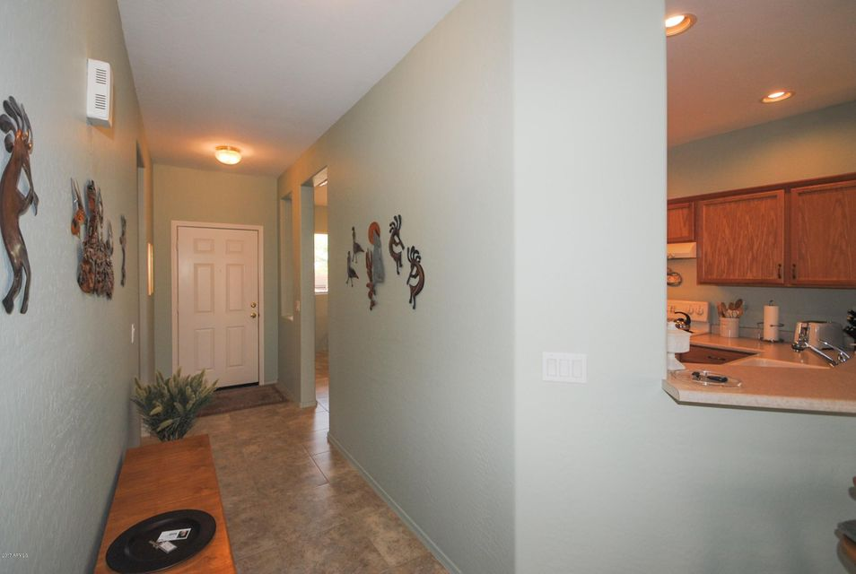18382 N 170TH Lane Surprise, AZ 85374 - MLS #: 5629087