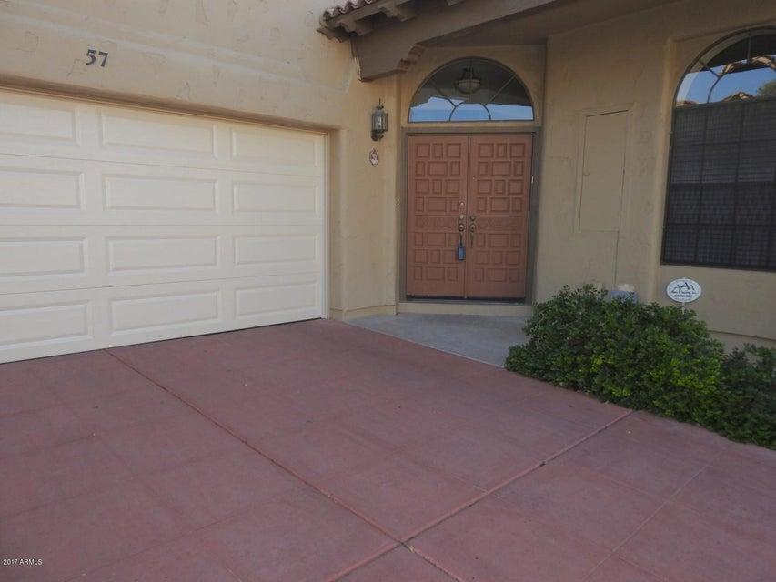 7955 E CHAPARRAL Road 57, Scottsdale, AZ 85250