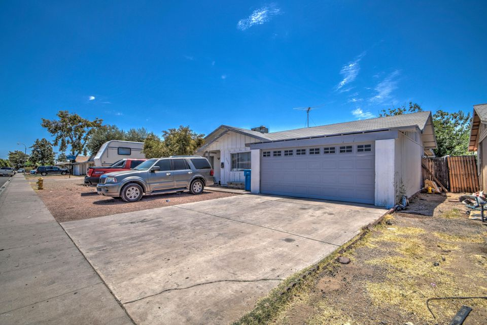 5635 W CAMBRIDGE Avenue, Phoenix, AZ 85035