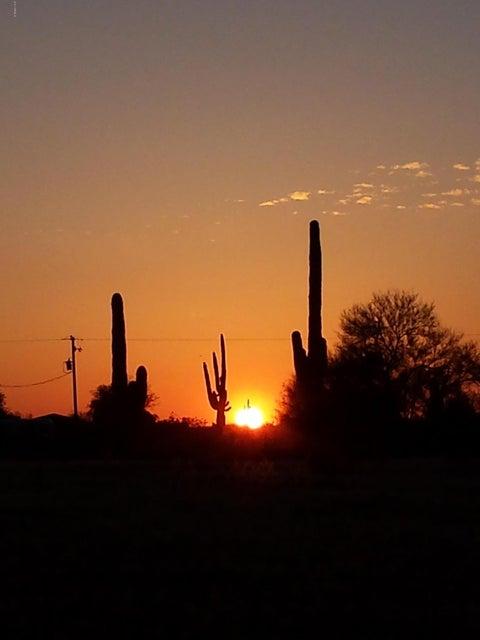 MLS 5628886 30815 N 167TH Drive, Surprise, AZ 85387 Surprise AZ Equestrian