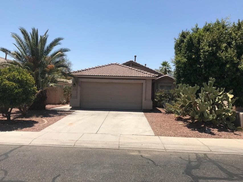 3110 N 130TH Lane, Avondale, AZ 85392