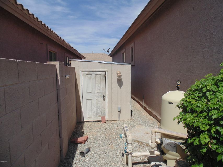 MLS 5634187 15225 N 135th Drive, Surprise, AZ 85379 Surprise AZ Litchfield Manor