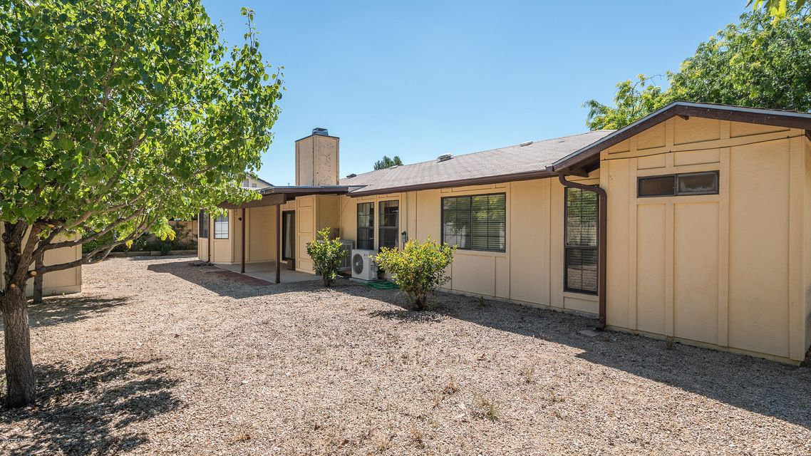 MLS 5630223 3230 SUNFLOWER Drive, Prescott, AZ Prescott AZ Three Bedroom