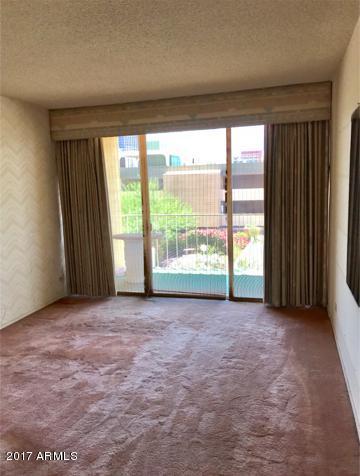 MLS 5629449 207 W CLARENDON Avenue Unit B2, Phoenix, AZ Phoenix AZ Historic