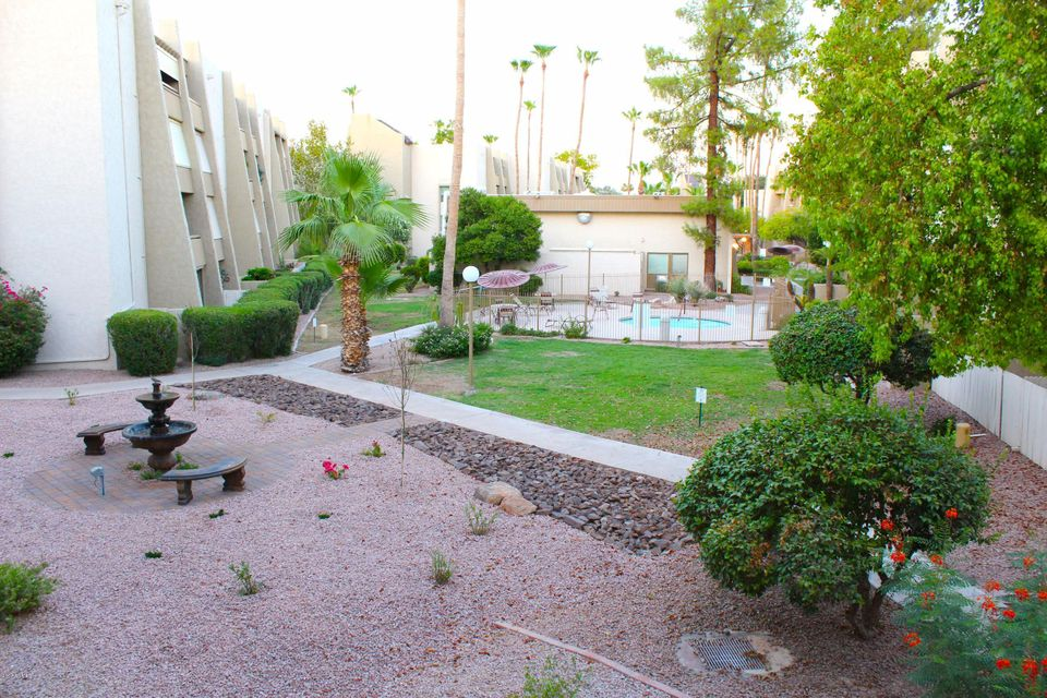 7625 E CAMELBACK Road Unit A228 Scottsdale, AZ 85251 - MLS #: 5616271