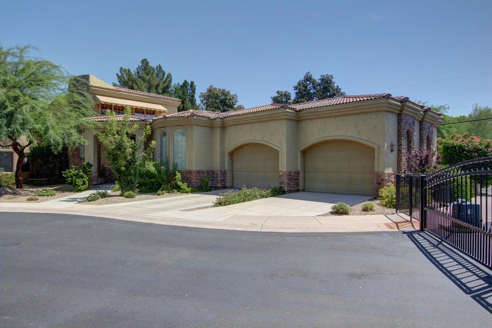 1642 E PALMAIRE Avenue, Phoenix, AZ 85020