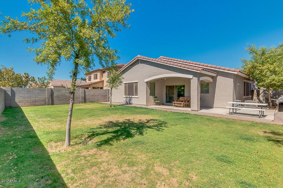 7406 N 88TH Lane Glendale, AZ 85305 - MLS #: 5629480