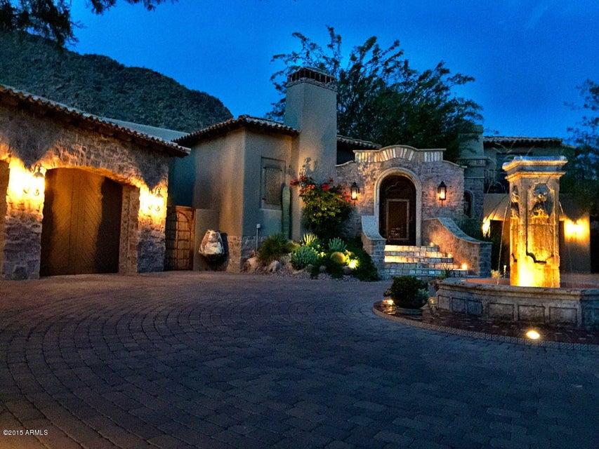 10040 E HAPPY VALLEY Road 458, Scottsdale, AZ 85255