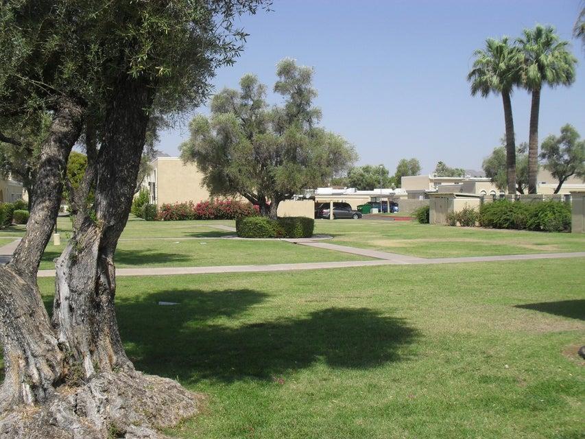 MLS 5629831 8338 E CHAPARRAL Road, Scottsdale, AZ 85250 Scottsdale AZ Chateau de Vie