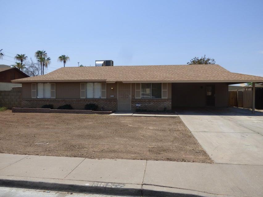 7115 W WELDON Avenue, Phoenix, AZ 85033