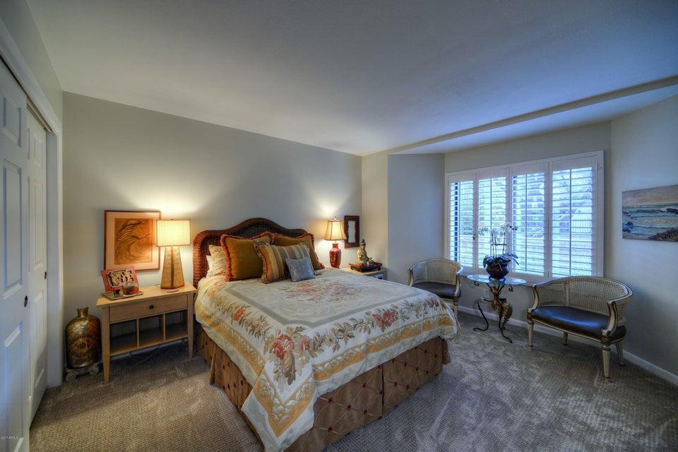8550 N 84TH Place Scottsdale, AZ 85258 - MLS #: 5629564