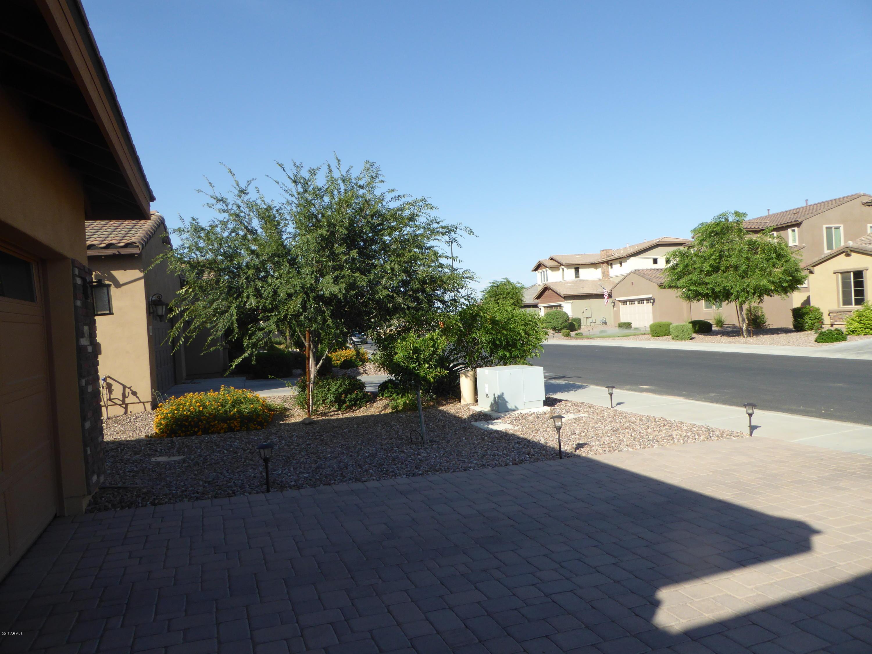 MLS 5632262 3406 E PLUM Street, Gilbert, AZ 85298 Gilbert AZ Marbella Vineyards