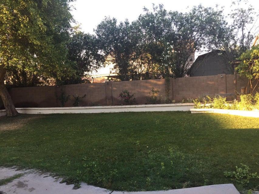 MLS 5628576 3169 W MATTHEW Drive, Phoenix, AZ 85027 Phoenix AZ Foothills North