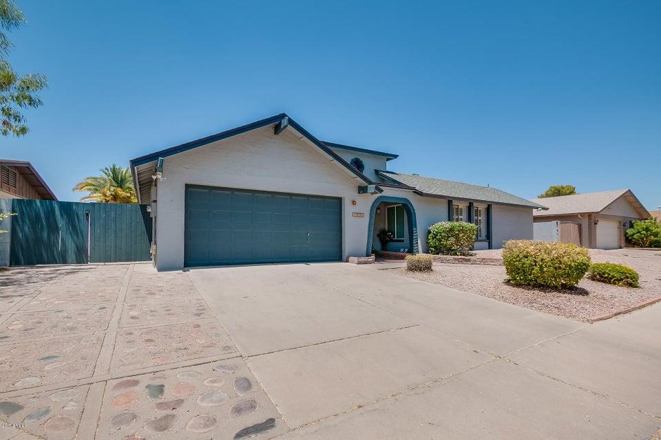 MLS 5629601 1338 W LOBO Avenue, Mesa, AZ 85202 Mesa AZ Dobson Ranch