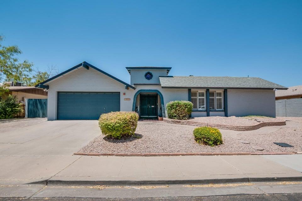 Photo of 1338 W LOBO Avenue, Mesa, AZ 85202
