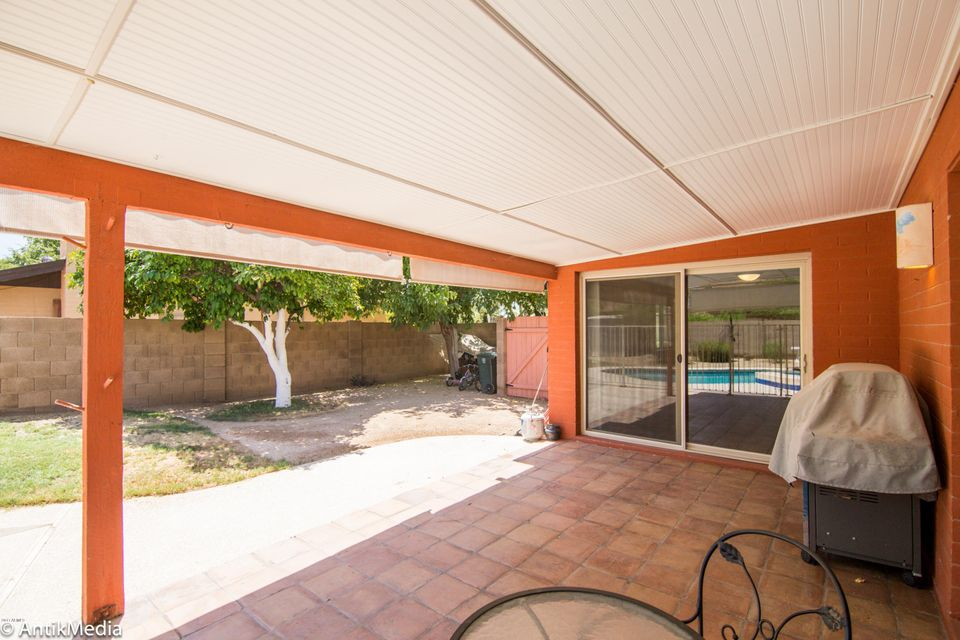 MLS 5629621 210 ANCORA Drive, Litchfield Park, AZ Litchfield Park AZ Private Pool