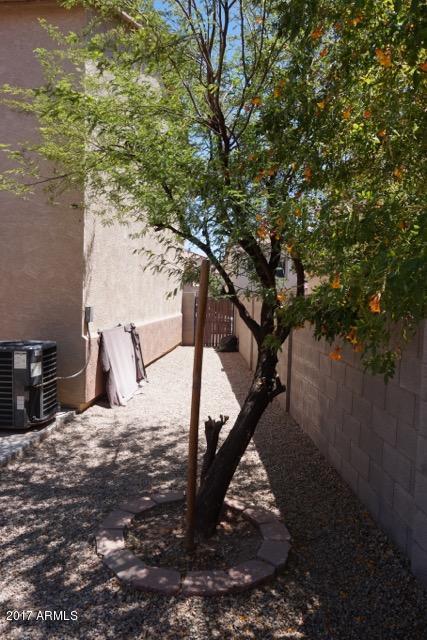 MLS 5629626 8928 E PAMPA Avenue, Mesa, AZ 85212 Mesa AZ Arizona Skyline