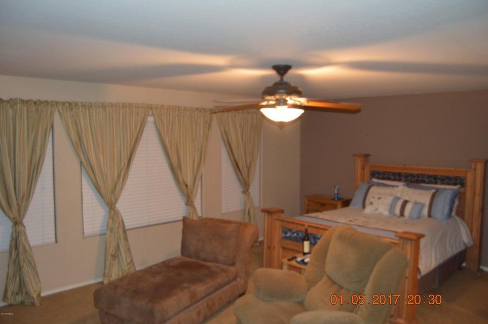 12955 SW 16th Ct Unit 312M Pembroke Pines, FL 33027 - MLS #: A10334869