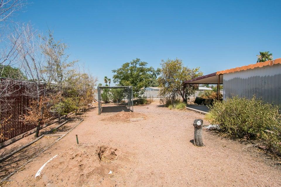MLS 5629877 5743 E Azalea Avenue, Mesa, AZ 85206 Mesa AZ Affordable