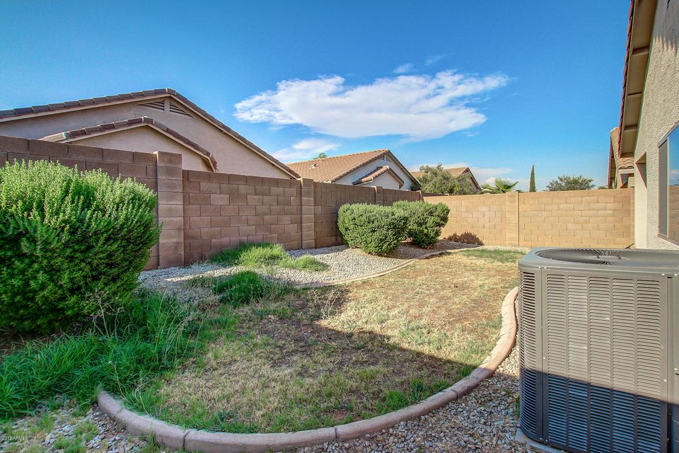 MLS 5629947 3176 W ALLENS PEAK Drive, Queen Creek, AZ San Tan Heights AZ Eco-Friendly