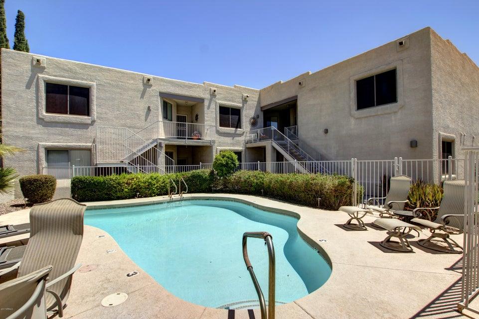 16753 E WESTBY Drive 103, Fountain Hills, AZ 85268