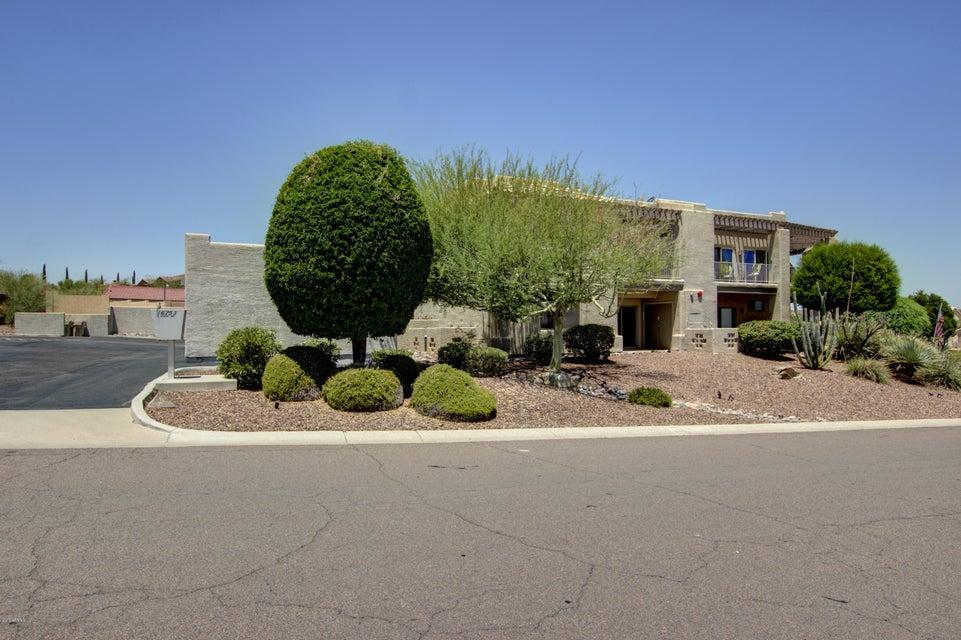 MLS 5630429 16753 E WESTBY Drive Unit 103, Fountain Hills, AZ Fountain Hills AZ Gated