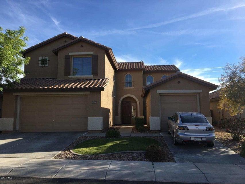 2023 W SHACKLETON Drive Anthem, AZ 85086 - MLS #: 5629687