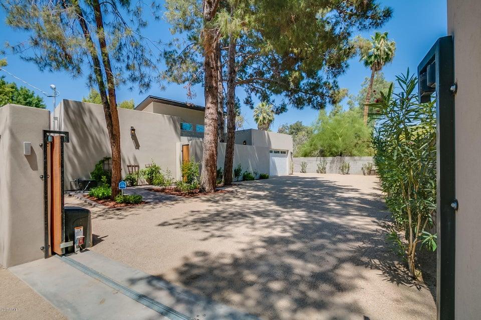 5105 N 10TH Place, Phoenix, AZ 85014