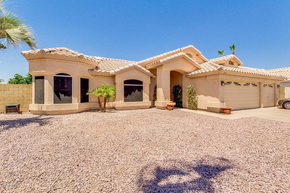 1590 W CINDY Street, Chandler, AZ 85224
