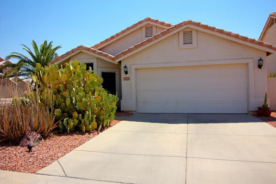 15043 S 43RD Place, Phoenix, AZ 85044