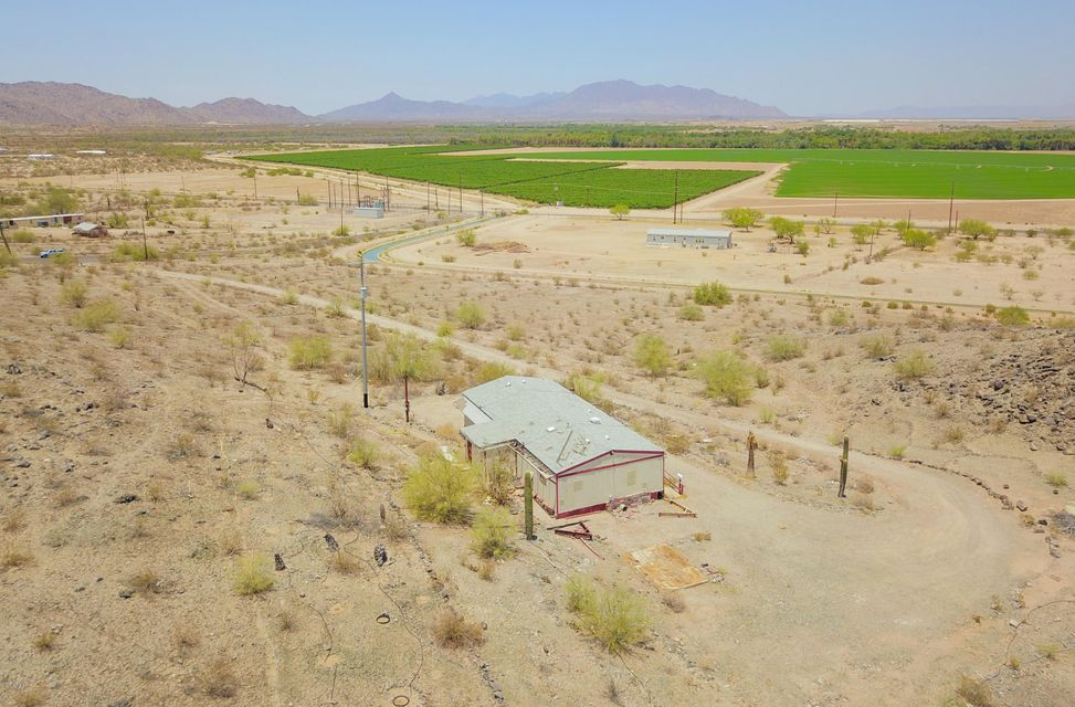 MLS 5629757 13101 N CATTLE Drive, Maricopa, AZ 85139 Maricopa AZ Affordable