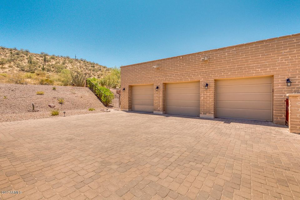 MLS 5630672 3924 S QUAIL CREST Street, Gold Canyon, AZ 85118 Gold Canyon AZ Quail Canyon