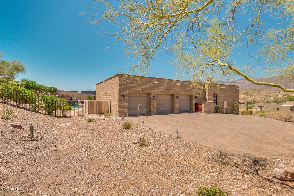 MLS 5630672 3924 S QUAIL CREST Street, Gold Canyon, AZ 85118 Gold Canyon AZ Superstition Foothills