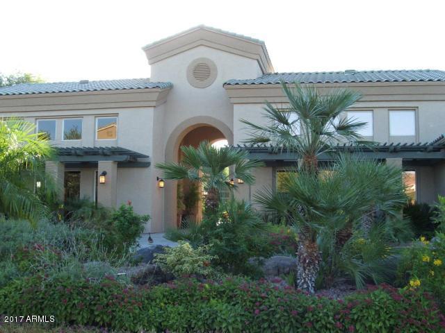 16013 S DESERT FOOTHILLS Parkway 2058, Phoenix, AZ 85048