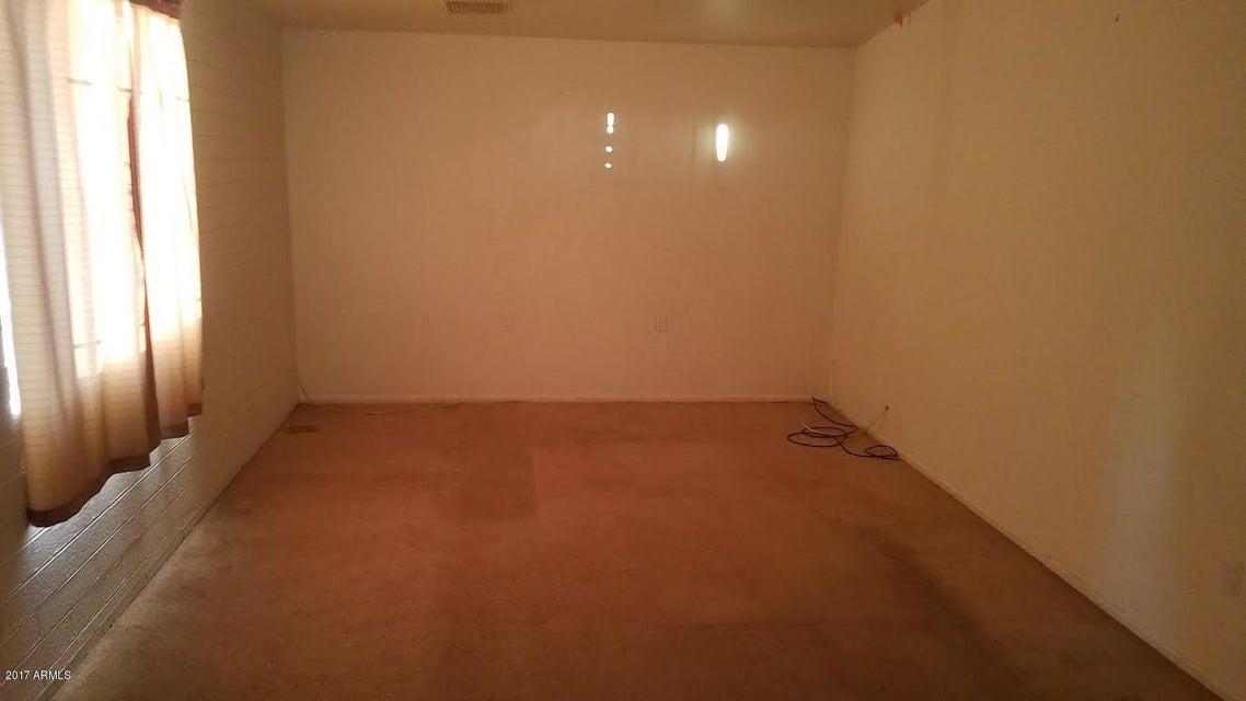 6331 W WHITTON Avenue Phoenix, AZ 85033 - MLS #: 5630340