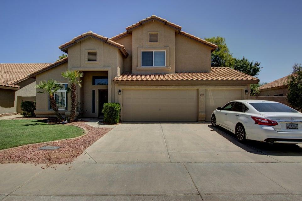 8853 E CONIESON Road, Scottsdale, AZ 85260