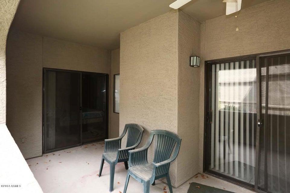 15050 N THOMPSON PEAK Parkway Unit 1042 Scottsdale, AZ 85260 - MLS #: 5629830