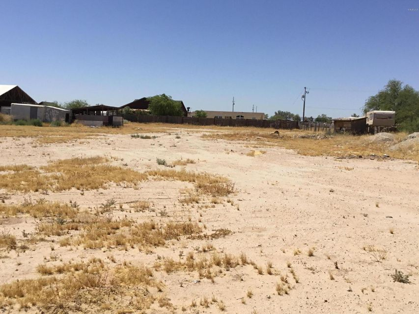telegram Road, Buckeye, AZ 85326