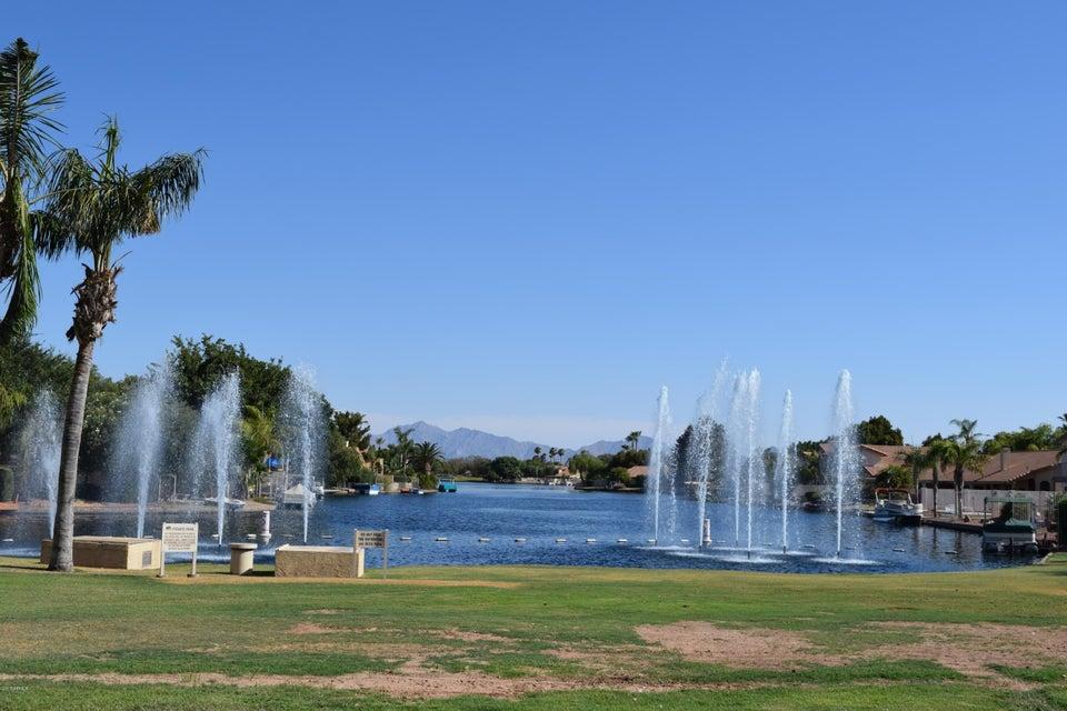 MLS 5629861 3516 N 107TH Drive, Avondale, AZ 85392 Avondale AZ Garden Lakes