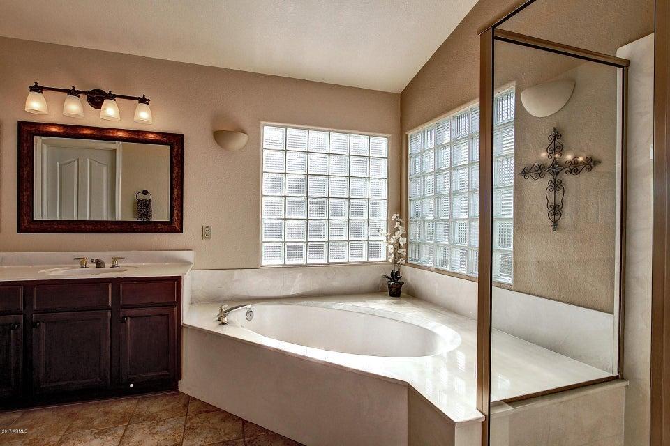 14808 S 20TH Place Phoenix, AZ 85048 - MLS #: 5629958