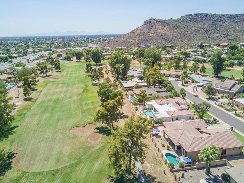 MLS 5632123 521 W SOUTHERN HILLS Road, Phoenix, AZ 85023 Phoenix AZ Moon Valley