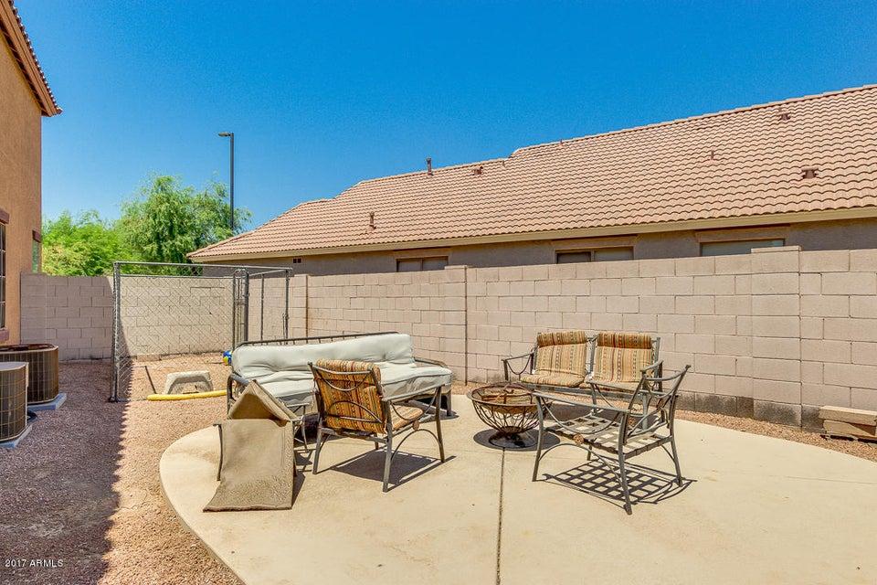 MLS 5630225 3935 E IRONHORSE Road, Gilbert, AZ 85297 Gilbert AZ Power Ranch