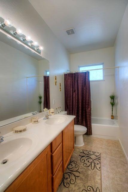 17341 W PIMA Street Goodyear, AZ 85338 - MLS #: 5629933
