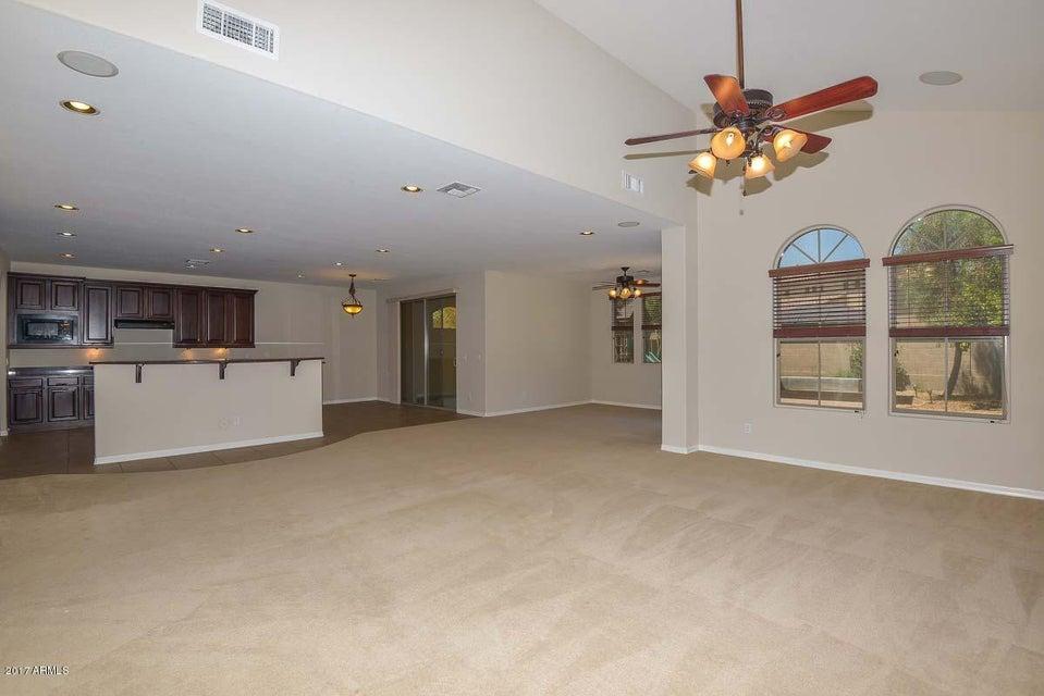 22422 N 37TH Terrace Phoenix, AZ 85050 - MLS #: 5604412