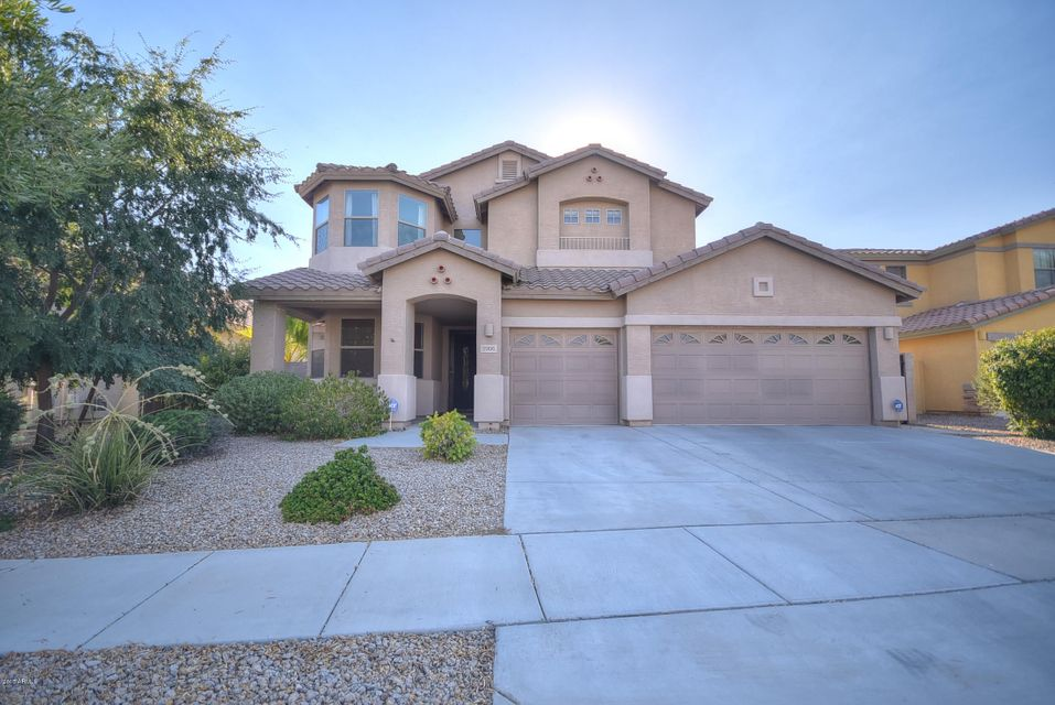 7906 N 88TH Lane, Glendale, AZ 85305