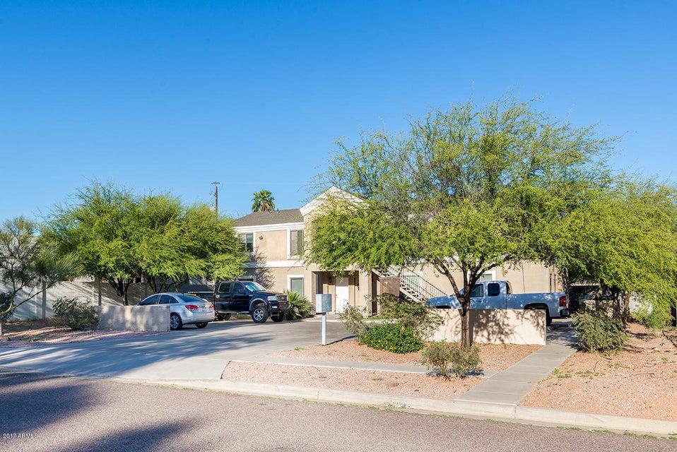 18017 N 40th Place, Phoenix, AZ 85032