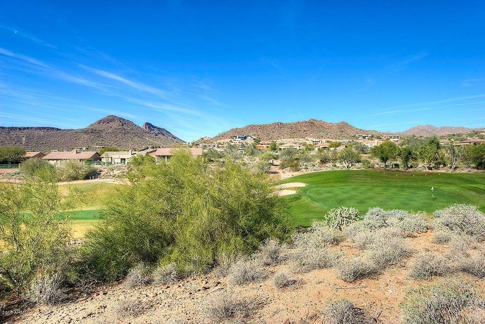 MLS 5631958 9230 N Sunset Ridge --, Fountain Hills, AZ 85268 Fountain Hills AZ Eagle Mountain