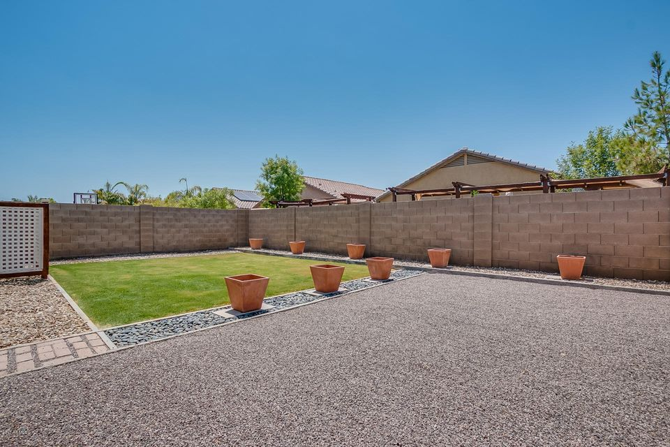MLS 5631112 46067 W TUCKER Road, Maricopa, AZ Maricopa AZ Golf