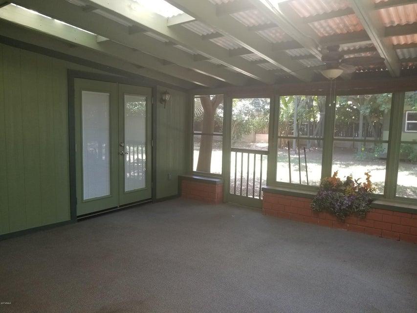 551 W 2ND Place Mesa, AZ 85201 - MLS #: 5630434